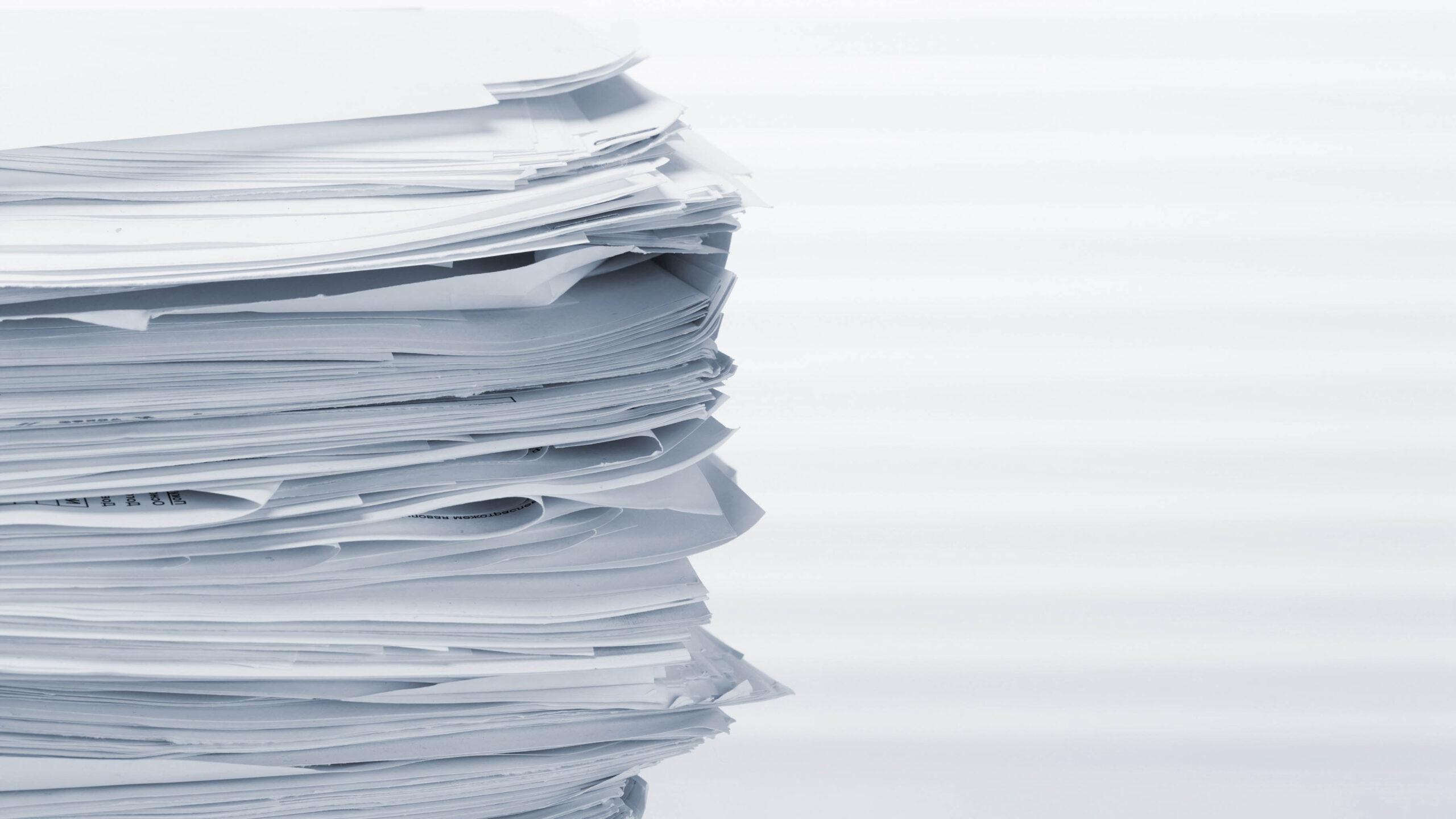 Transforming Public Procurement and the new IR35 legislation